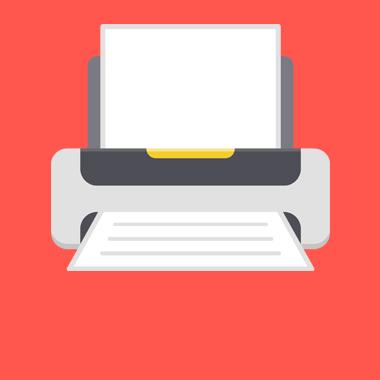 学びプリントの無料印刷用PDFデータ