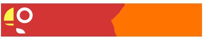 PICaboo! (ピカブー!)| 無料ベクターイラスト素材 ロゴ
