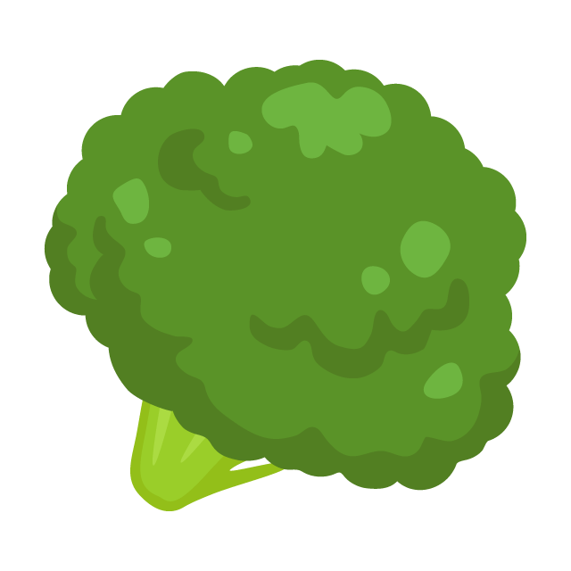 Broccoli Free Png And Vector Picaboo Free Vector Images