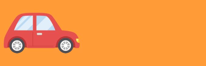 交通・乗り物の無料ベクターイラスト素材