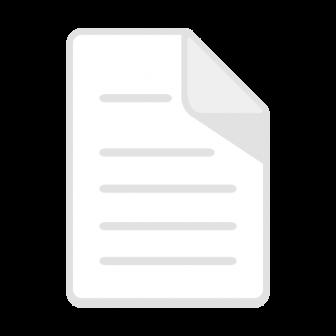 テキストアイコンの無料ベクターイラスト素材
